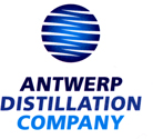 Antwerp Distillation Company