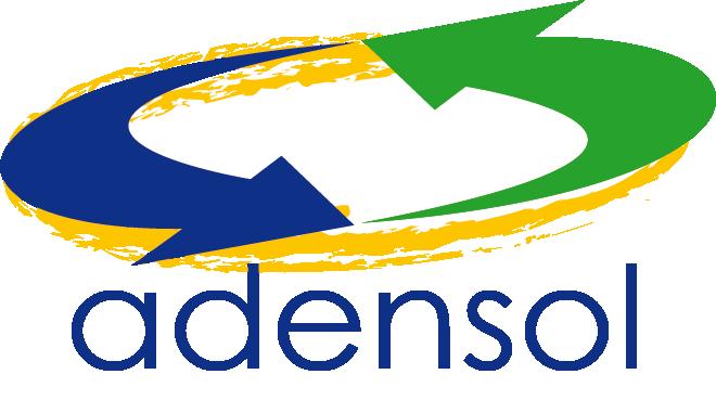 Adensol