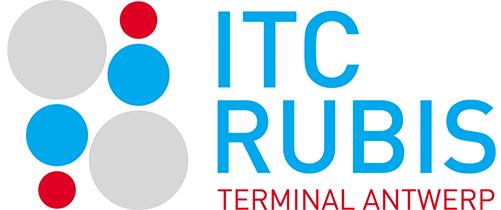 ITC Rubis Terminal Antwerp